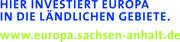 eler_hier.investiert.europa.in.laendl.gebiete_4c_print.jpg