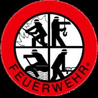 logo_feuerwehr.png