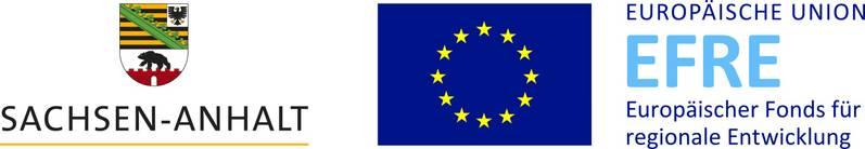 https://europa.sachsen-anhalt.de/esi-fonds-in-sachsen-anhalt/informationen-fuer-antragsteller-beguenstigte/informations-kommunikationspflichten/efreesf/