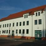 Grundschule 'Am Markt' Raguhn