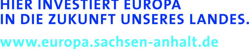 EFRE_hier.investiert.europa.in.d.zukunft_4c_print.jpg